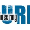 Electronic Engineering Journal